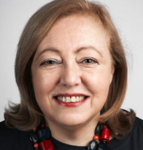 Roselina Salemi